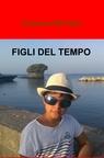 copertina di FIGLI DEL TEMPO