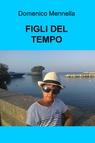 copertina FIGLI DEL TEMPO