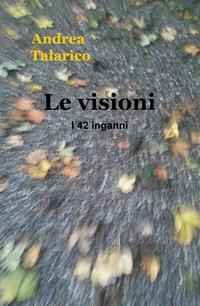Le visioni