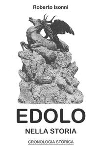 EDOLO nella storia
