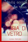 copertina Gabbia di vetro