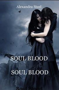 Soul Blood