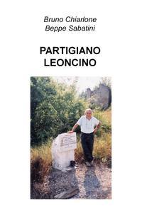 PARTIGIANO LEONCINO