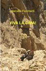 copertina VIVA LA CIMA!