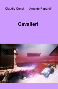 Cavalieri