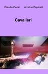 copertina Cavalieri