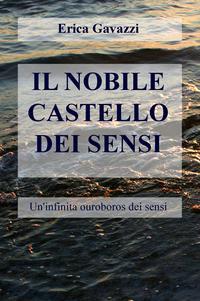 Il nobile castello dei sensi