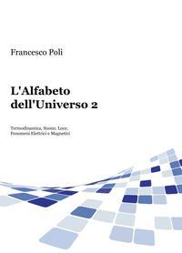 L'Alfabeto dell'Universo 2