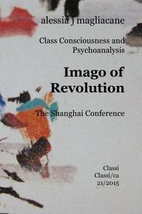 Imago of Revolution