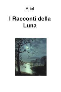 I Racconti della Luna