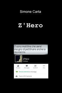 Z'Hero