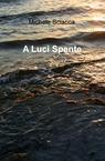 copertina A Luci Spente