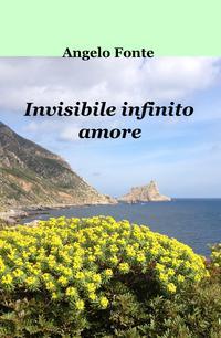 Invisibile infinito amore