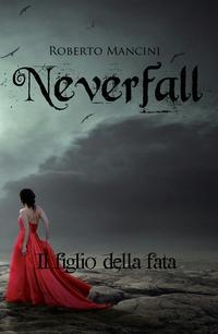 Neverfall