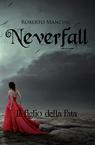 copertina Neverfall