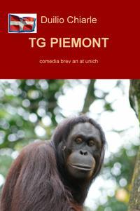 TG PIEMONT