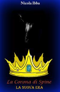 La Corona di Spine
