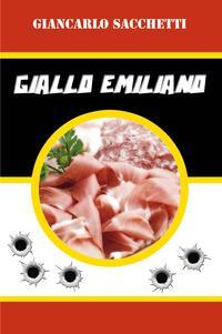 GIALLO EMILIANO