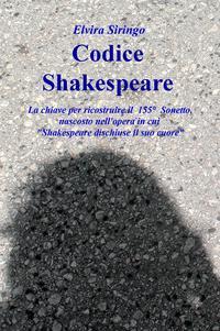 Codice Shakespeare