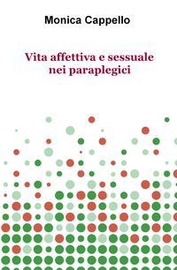 Vita affettiva e sessuale nei paraplegici