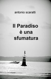 Il Paradiso è una sfumatura