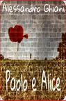 copertina Paolo e Alice