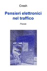 copertina Pensieri elettronici nel traffico