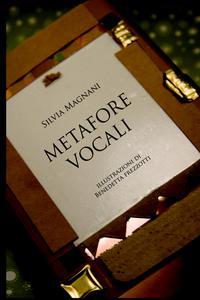 Metafore vocali