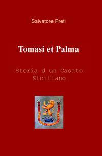 Tomasi et Palma