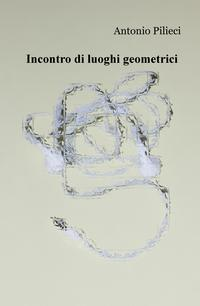 Incontro di luoghi geometrici