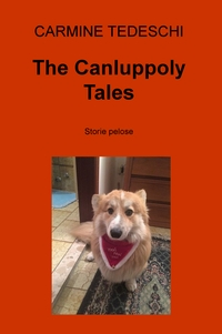 The Canluppoly Tales