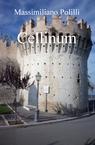 Cellinum