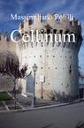 copertina Cellinum