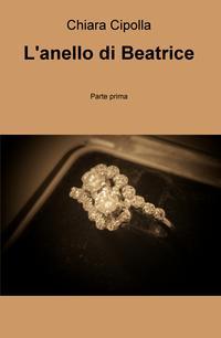 L'anello di Beatrice