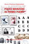 PIERO MANZONI IN PRIMO PIANO