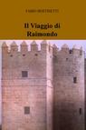 copertina Il Viaggio di Raimondo