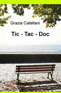 Tic – Tac – D.O.C.