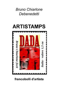 ARTISTAMPS