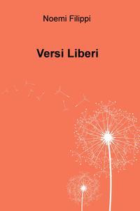 Versi Liberi