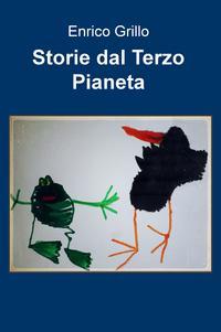 Storie dal Terzo Pianeta