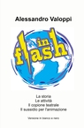 In un flash !