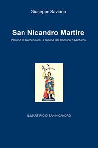 San Nicandro Martire