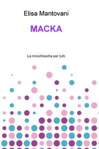 MACKA