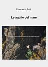copertina Le aquile del mare