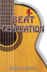 BEAST GENERATION