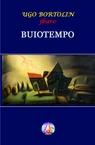 Buiotempo