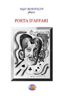 Poeta D'Affari