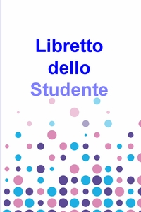 Libretto dello Studente