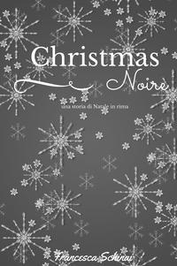 Christmas Noire
