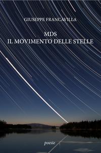 MDS Il movimento delle stelle